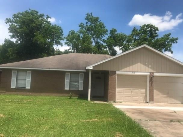 3113 Royal Street, Baytown, TX 77521