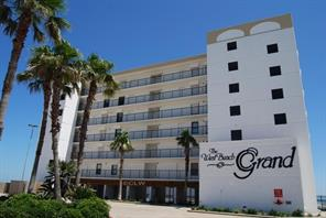 West Beach Grand