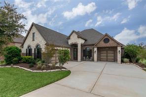 40392 Mostyn Drive, Magnolia, TX 77354