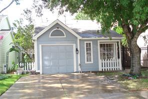 18603 Lyford, Katy, TX, 77449