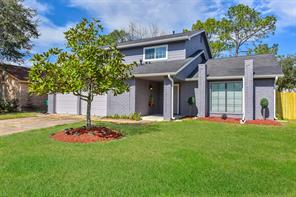 9951 sageroyal lane, houston, TX 77089