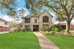 6023 Live Oak Place, Spring, TX 77379