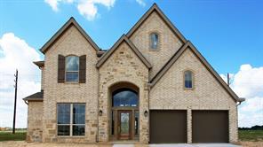 2130 Bayleaf Manor, Manvel, TX, 77578