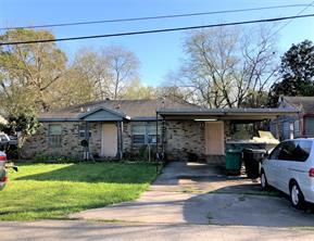 5330 wilmington street, houston, TX 77033