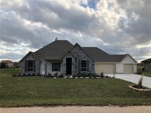 11650 Grand Pine Drive, Montgomery, TX 77356