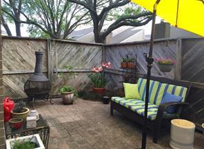 13811 Hollowgreen Drive #3, Houston, TX 77082