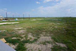 2926 blue water highway, surfside beach, TX 77541
