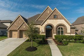 3434 Magnolia Shores, Pearland, TX, 77584