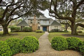 11219 Lorton Drive, Houston, TX 77070