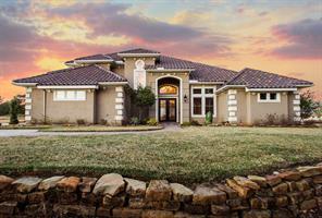 14785 Diamondhead North N Road, Conroe, TX 77356