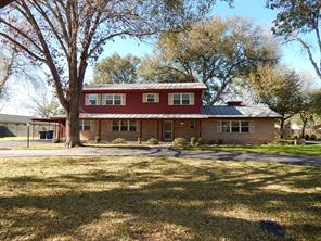 1243 river acres drive, new braunfels, TX 78130