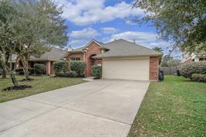 26869 Kings Crescent, Kingwood TX 77339