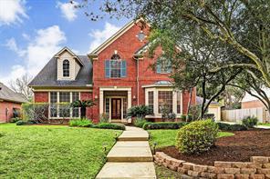 3707 W Pine Brook Way, Houston, TX 77059