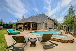 26007 Galena Stone, Katy, TX, 77494