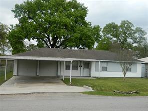 1231 Mitchell, Houston, TX, 77037