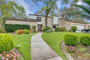 523 Crestwood, Seabrook, TX, 77586