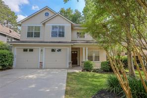 47 New Avery, The Woodlands, TX, 77382
