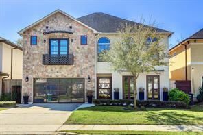 2533 goldsmith street, houston, TX 77030