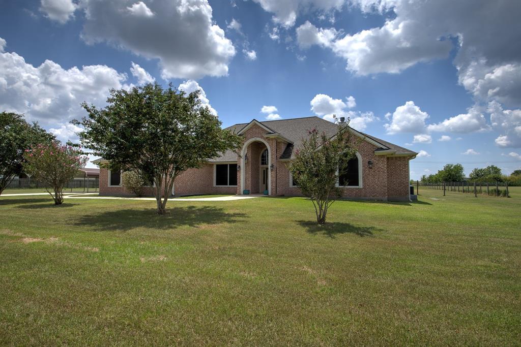 3281 Stampede Drive, Bryan, TX 77808