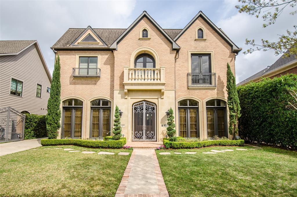 4220 Milton Street, Houston, TX 77005
