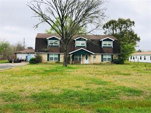 11510 Cherry Point Drive, Dayton, TX 77535