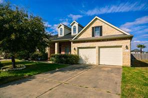 23106 Broad Springs, Richmond, TX, 77407