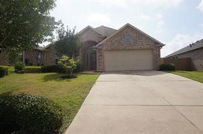 18712 Rosalea, Montgomery, TX, 77356