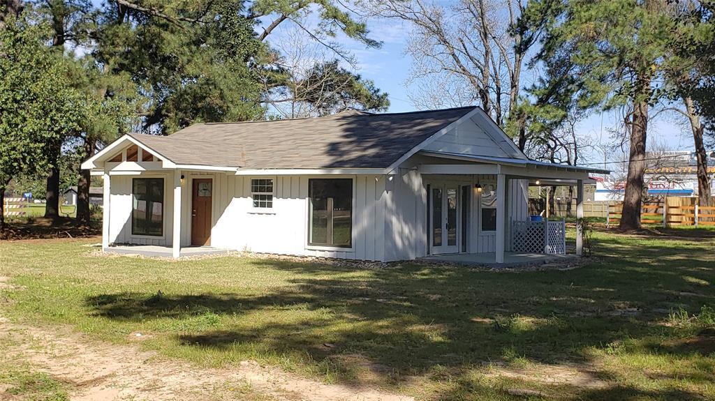 27008 Fm 2978 Road, Magnolia, TX 77354