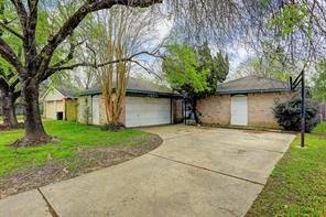 10310 Oak Acres, Houston TX 77065