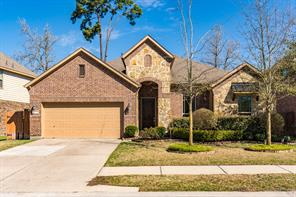 21323 Kings Mill, Kingwood TX 77339