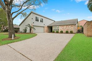 10351 Chevy Chase Drive, Houston, TX 77042