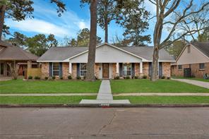 1111 Thornton Road, Houston, TX 77018