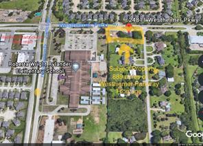 24811 westheimer parkway, katy, TX 77494