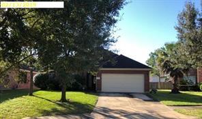 13412 Sable Tree, Rosharon TX 77583