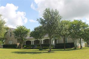 27606 Spring Hill Road, Hempstead, TX 77445