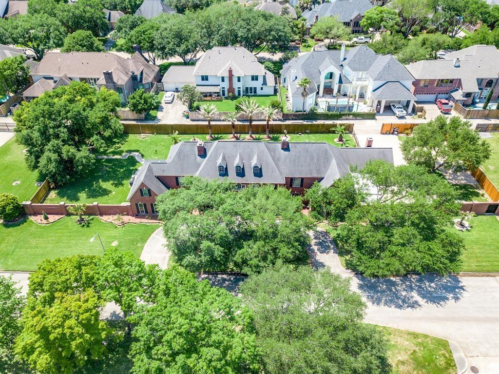 1422 Fry Road, Katy, TX 77450