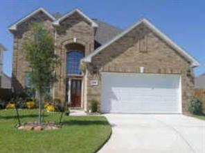 6718 Chester Oak, Houston TX 77083