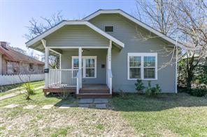 1534 lawson street, houston, TX 77023