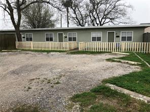 905 e fayle street #6, baytown, TX 77520