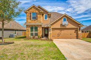 2101 timberline court, brenham, TX 77833