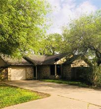 23131 Whittaker, Spring, TX, 77373