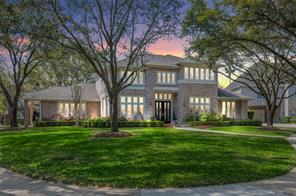 4006 ashton villa court, sugar land, TX 77479