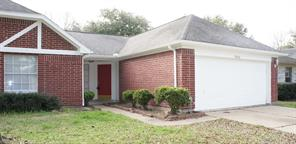 7806 Lobera, Houston TX 77083