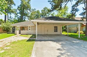 4710 Hollybrook, Houston TX 77039
