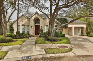 3002 Baywood Park, Houston, TX, 77068