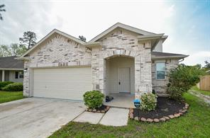 21103 Sprouse, Humble, TX, 77338