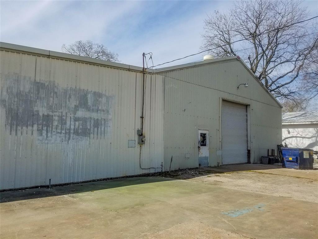 6512 Del Rio Street, Houston, TX 77021