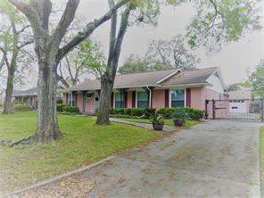 7817 oldhaven street, houston, TX 77074