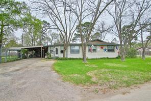 11827 Knotty Pine, Houston TX 77050