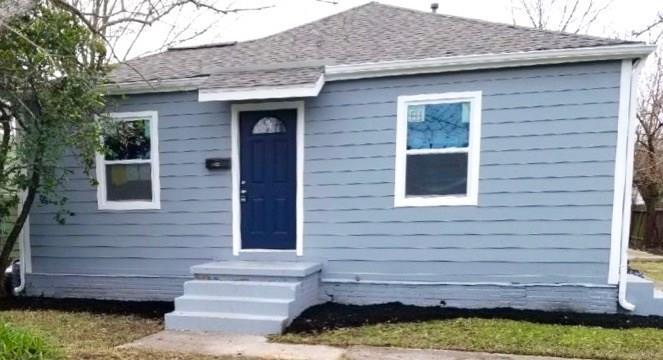 6822 Moss Rose Street, Houston, TX 77087